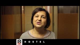 видео Гостиницы в северодонецке посуточно