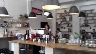 #Биткоин кафе в Праге #RedeX МЕЖДУНАРОДНАЯ  КОМАНДА ФОРТУНА