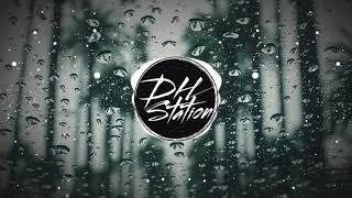Mahmut Orhan & Colonel Bagshot - 6 Days (Filatov & Karas Remix) Video