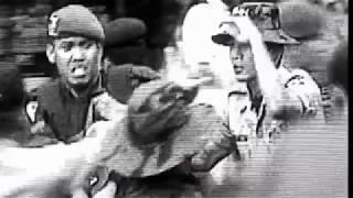 ★ Manu Chao ★  La Mentira  (video clip)