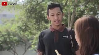 GUYON WATON - Lungaku (cover Music Video)