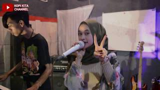 Indonesia Pusaka - Versi Reggae || Cipt ISMAIL MARZUKI cover Pochijame