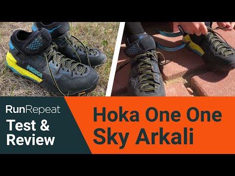 hoka-one-one-sky-arkali-test-&-review---an-epic-hiking-shoe