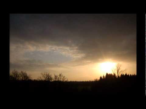 SCHILLER - I FEEL YOU.wmv