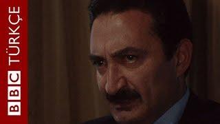 Bülent Ecevit 1978'te Türkiye'nin ABD ambargosuna tepkisini anlatıyor