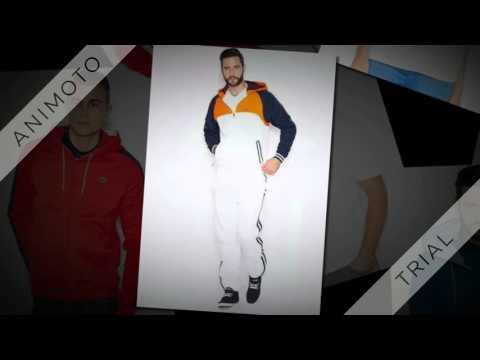 c2079fc15  ملابس واحذية وحقائب واكسسوارات من نمشي لاكوست للتسوق اون لاين - YouTube