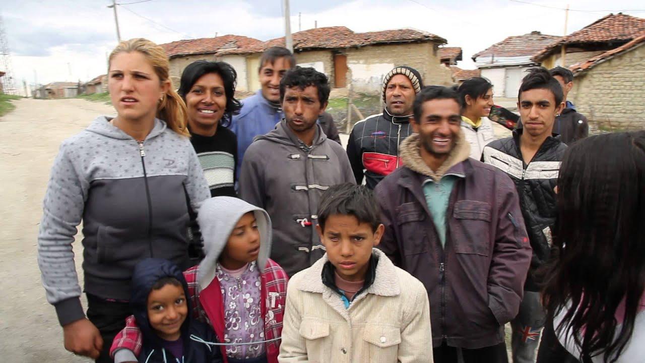Угорщина проведе гуманітарну акцію на Закарпатті