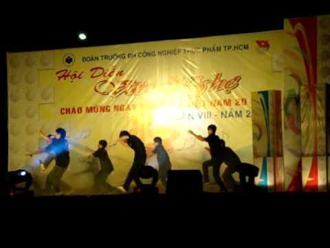 video nhay hien dai trinh dien 08cddt (khanh.pro)