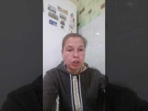 Отзыв онлайн о курсе и методе Владимира Макулова