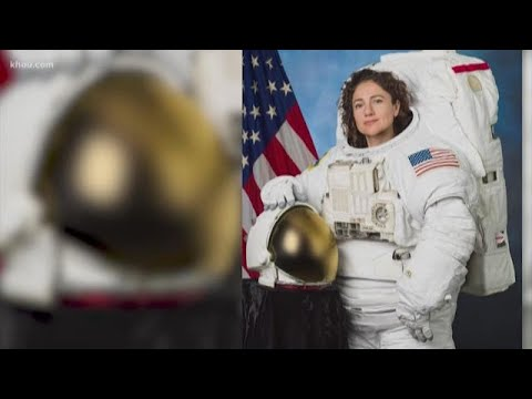 NASA flight engineer explains how NASA advanced space exploration over past 50 years