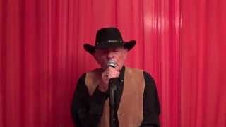 """""""Where Have All the Flowers Gone"""" The Kingston Trio (cover) by Stewart Fox"""