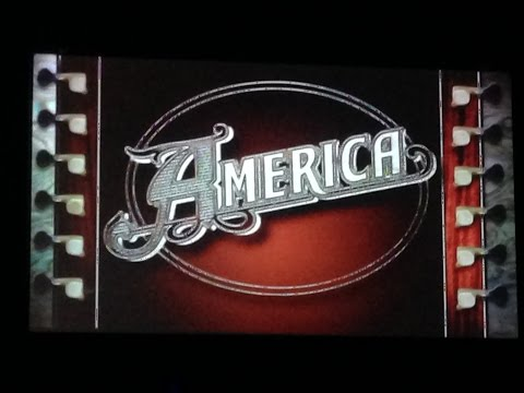 America Concert Tulsa 2016