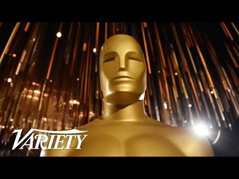 How to Watch the 2020 Oscars