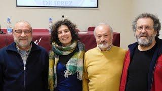 2017 02 23  Municipalismo como mto ciudadano