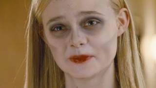"""Super 8 Movie Clip """"Playing A Zombie"""" Official (HD)"""