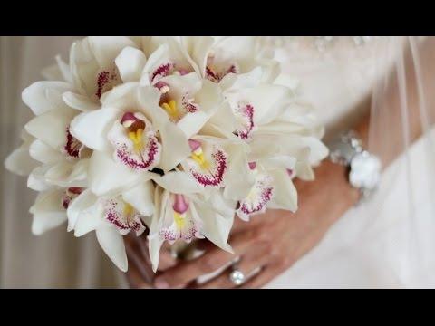 beach-wedding-bridesmaid-bouquet