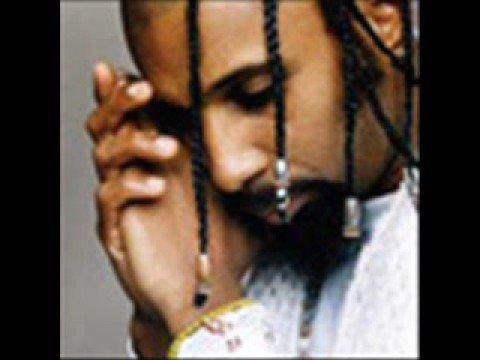 Omar Sosa - Iyawo