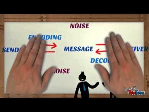 new media marketing communication
