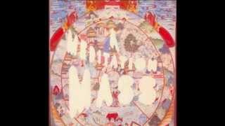 Yatha Sidhra - A Meditation Mass