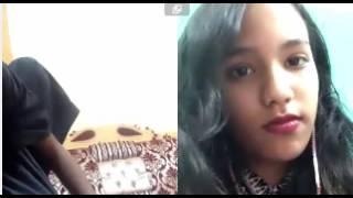 Download Video aposn &toleen  ابو سن مع تولين بنت سعودية تفضح كريستينا تقول له مثلية وابو سن يعصب MP3 3GP MP4
