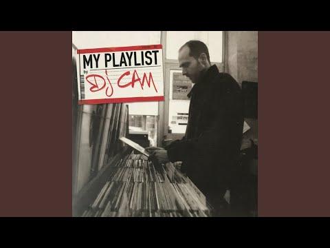 DJ Cam (Intro)