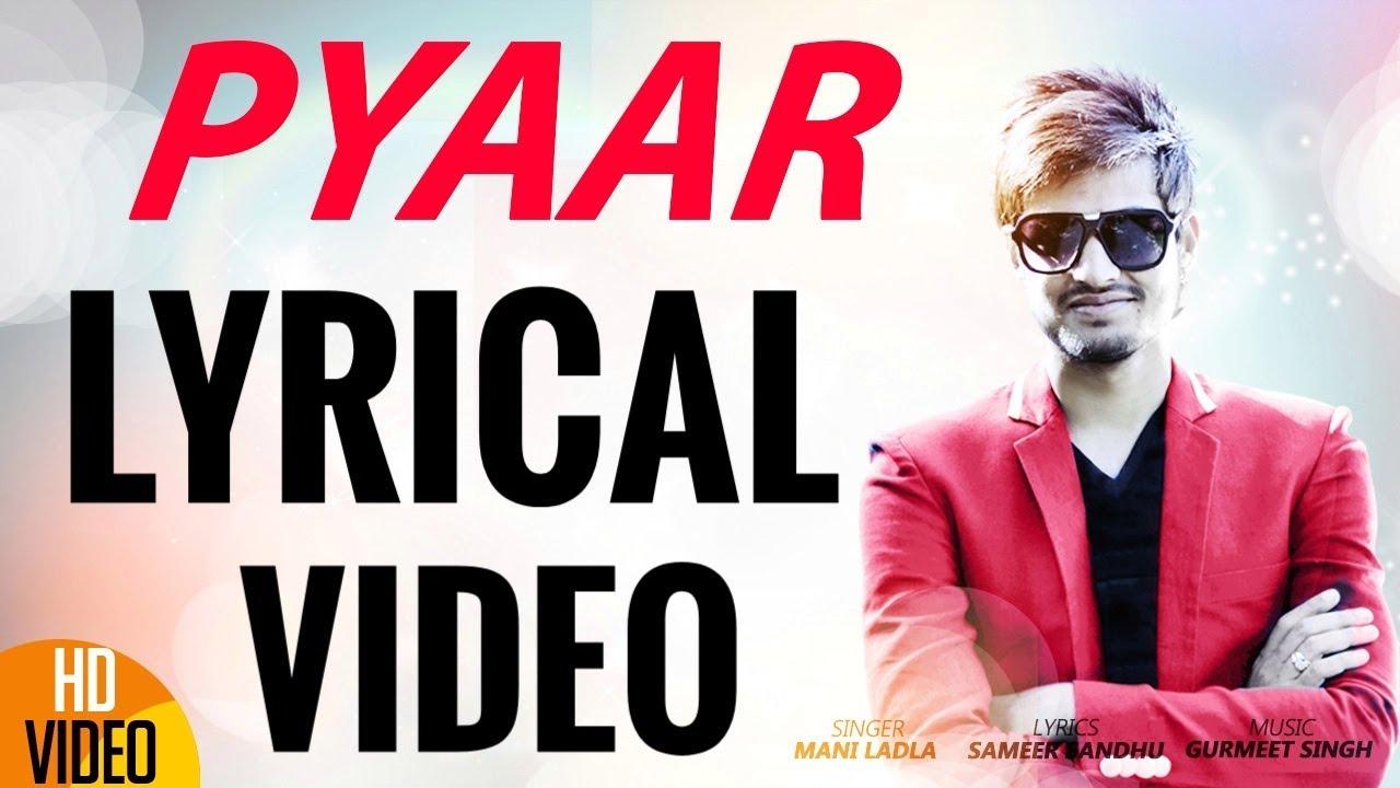 Na Na Na Na J Star Full Audio Full Video Coming Soon J Star Productions Youtube
