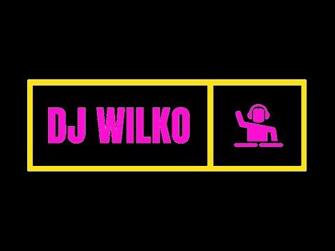 DJ WILKO - PUSSY LOUNGE MIX 2014 VOL 2