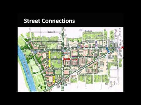 Six Points Urban Village Charrette (March 22, 2015)