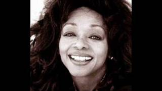 Jonelle Allen - Baby I Just Wanna Love You.wmv