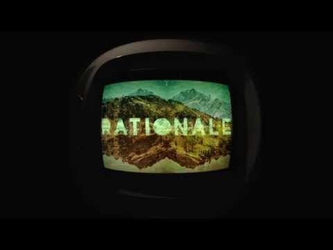 Rationale – The Mire