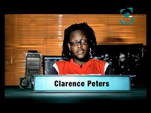 Download Clarence Peters Music Videos 3gp  mp4  mp3  flv