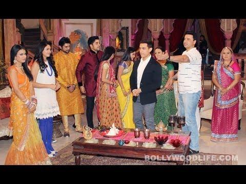 STAR Parivaar: Why did Aamir Khan leave Reena Dutta for Kiran Rao