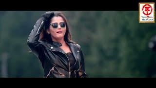 New Haryana Video Song 2018      Hariyana Video  Song   ढूगे मार के   हरियाणवी विडियो