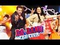 DA-BANGG Tour - Salman Khan To Perform On 90s HIT SONGS