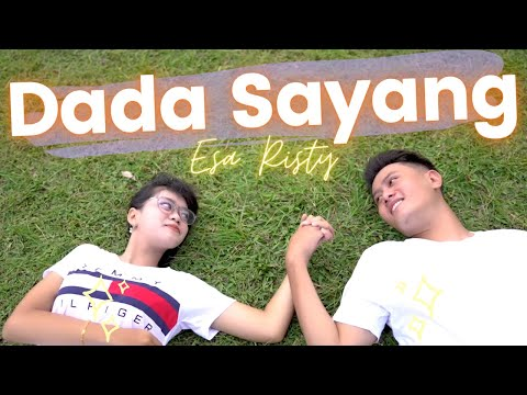 esa-risty---dada-sayang-(official-music-video-aneka-safari)