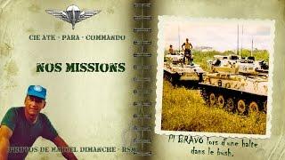 Video Somalie 1993 (Part 5 - Our Missions) download MP3, 3GP, MP4, WEBM, AVI, FLV Juli 2018
