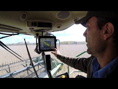 """Indiana Weekend - Episode 13 """"Hoosier Harvest"""""""