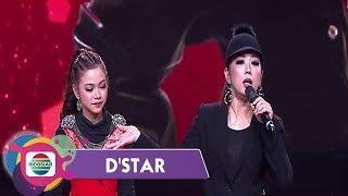 Download Lagu JAHILLL!! Soimah Suruh Rara Ulang Lagu Ala Ala Soimah - D'STAR mp3