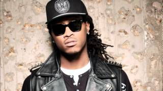 FUTURE - TRENDING TOPIC (NEW June 2012)