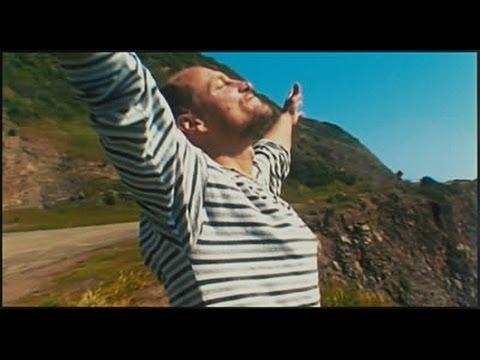 Go Further - Woody Harrelson - Original Trailer