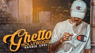 Alkaline New Artist Sashie Cool (Ghetto Hollywood)