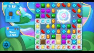 Candy Crush Soda Saga Level 232