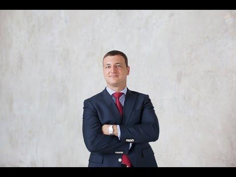 антон матюшенко адвокат