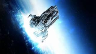 [HD] Deadmau5 - Not Exactly (Jean Claude Ades Hypnotic Remix)
