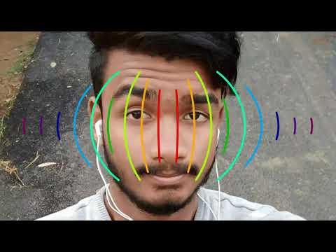 Un Yado Ko Me Kaise Bhula Du New Nagpuri 2018