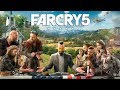 How To Download Far Cry 5 + Crack(Torrent)