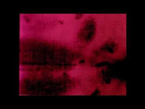 "Rhys Chatham: ""A Crimson Grail (Version for 200 Guitars)"" (Excerpts)"