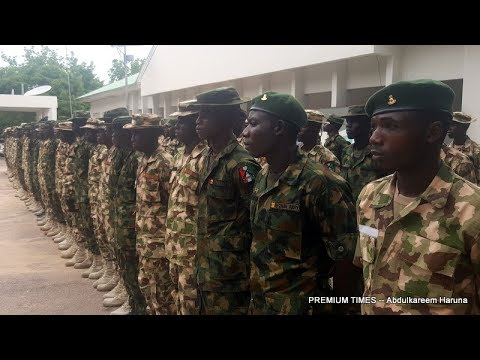 Boko Haram kills 680 civilian JTF members in three years – Official