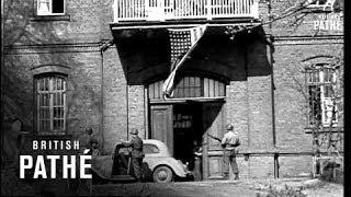 German Atrocities - April 1945 (1945)