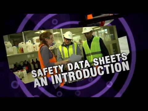 safety-data-sheets---an-introduction-safety-training-video---ghs-compliant-safetycare